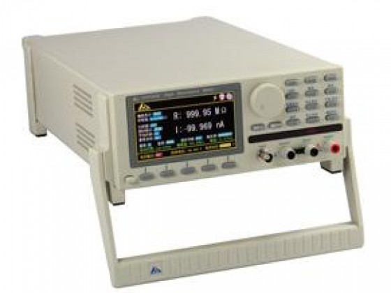online  panel Electrical performance tester and insulation tester and Insulation  test
